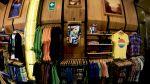 Dunkelvolk proyecta sumar 50 tiendas en el Perú hacia el 2019 - Noticias de quiksilver