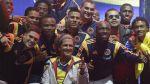 Carlos Vives: el gran gesto que tuvo con Colombia en el Mundial - Noticias de viajes a brasil
