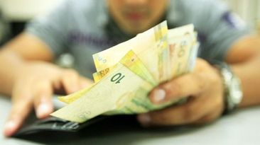 AFP: 45.907 personas solicitaron retiro del 95% de su fondo