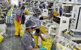 La industria se reactiva y se estima que crecerá 2,5% este año
