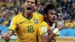 GUÍA TV: Brasil vs. México es el plato fuerte de hoy - Noticias de atv sur