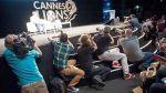 Cannes 2015, por  Ximena Vega - Noticias de mayo draftfcb