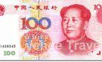 Así busca China frenar especulación del yuan