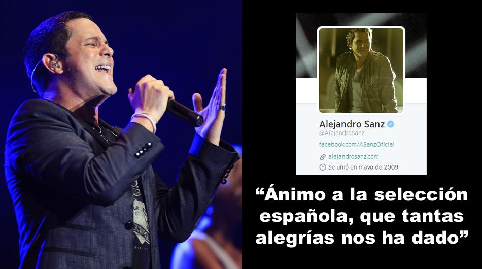 musicos espanoles:
