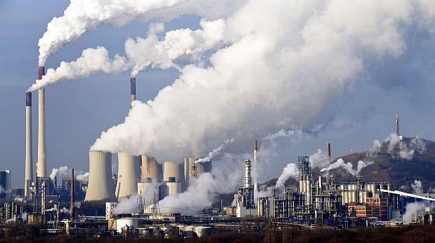 Crecimiento limpio es una apuesta segura en el casino climático