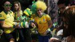 Brasil: las ventas en el Mundial, fuera del 'FIFA market' - Noticias de bruno druchen