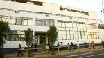 Indecopi multó con más de S/.40 mil a la Caja Metropolitana - Noticias de comision por saldo