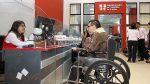 MTPE promueve empleo para personas con habilidades diferentes - Noticias de bolsa de trabajo
