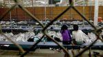 Honduras: Gobierno ubicará en EE.UU. a 13 mil niños inmigrantes - Noticias de ormeno urbina