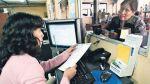 SNI: Dos razones y cinco soluciones para la burocracia peruana - Noticias de poder legislativo
