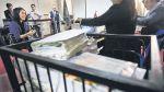 Fiscalía pide incluir audios que perjudicarían a Eva Bracamonte - Noticias de liliana castro mannarelli