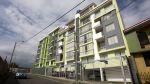 Mercado inmobiliario: Sepa en dónde conviene invertir - Noticias de hilton lima
