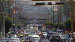 Conversatorios en Chimbote sobre políticas culturales - Noticias de ordenanza municipal