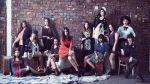 Conocidas fashion bloggers modelan colección de Micaela Llosa - Noticias de revista somos