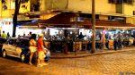 Maracanazo: esto pasó en la noche más épica del fútbol uruguayo - Noticias de obdulio varela