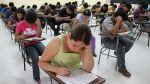 Editorial: Cómo arruinar las universidades - Noticias de ley de desarrollo docente