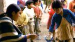 ¿Por qué América Latina sigue siendo tan desigual? - Noticias de marta lagos