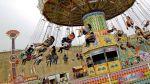 Demanda de juegos para niños crece a un ritmo de 20% anual - Noticias de mirko urljevic
