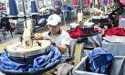 SNI: Caída de la industria no se veía desde hace 15 años