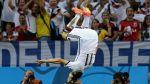 CRÓNICA: Klose hace historia y salva a Alemania de la derrota - Noticias de juegos naturales