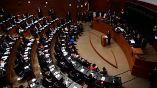 México: ¿los políticos aprovechan el Mundial para distraer?