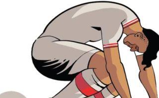 ¿Cómo influye la psicología en el rendimiento del deportista?