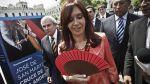 ¡Ni Messi los saca de esta!, por Aldo Mariátegui - Noticias de deuda externa