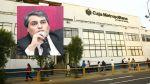 Caja Metropolitana: exigen rectificación a programa de TV - Noticias de programa nuevo crédito mi vivienda