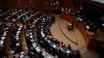 México: ¿los políticos aprovechan el Mundial para distraer? - Noticias de david meyer