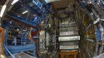 Preparan retorno del Gran Acelerador de Hadrones para el 2015 - Noticias de peter higgs