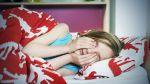 Vive mejor: Ocho consejos prácticos para evitar la anemia - Noticias de lactancia materna