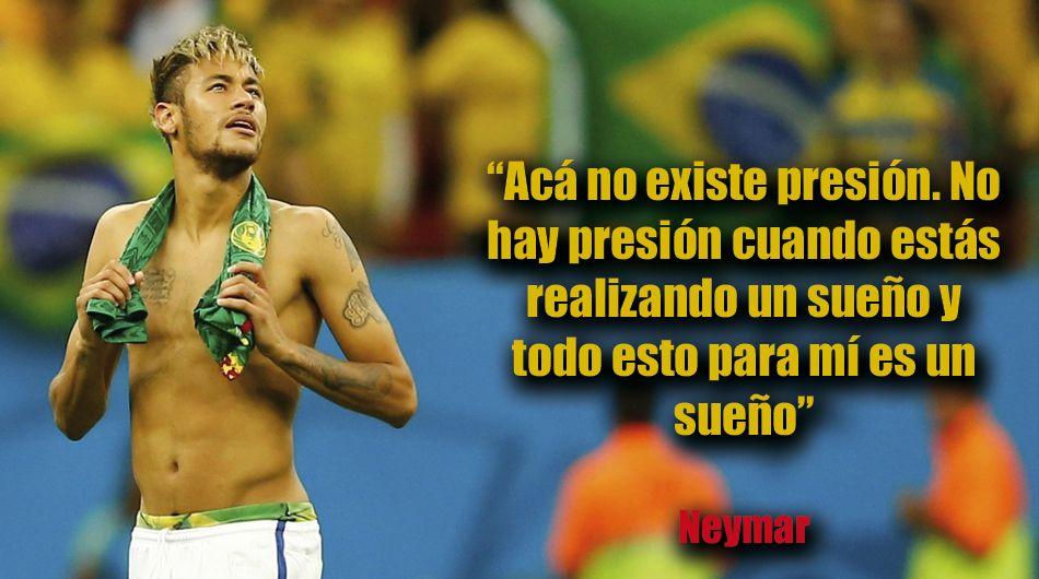 Frases Del Futbol Frases Del Mundial Brasil 2014