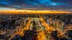 Descubre las mejores ciudades para encontrar pareja - Noticias de fiesta nocturna
