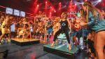 Sunat fiscaliza a otros 30 artistas de TV por pago de impuestos - Noticias de cobranza coactiva