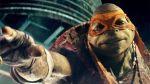 """""""Tortugas Ninja"""": el tráiler más completo salió a la luz - Noticias de vern fenwick"""