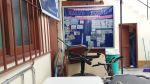 Minsa busca recuperar centro de salud tras denuncia de FMP - Noticias de luis huamani palomino
