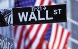 Economía de EE.UU. se desaceleró 2,6% en último trimestre