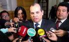 Comisión de Economía aprobó paquete reactivador del Ejecutivo