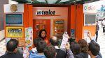 Intercorp ingresa a las loterías comprando La Tinka y Kábala - Noticias de btg pactual perú
