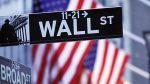 Economía de EE.UU. se desaceleró 2,6% en último trimestre - Noticias de estados unidos