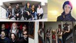 Feria del Hogar 2014: la programación del auditorio principal - Noticias de unión cinema