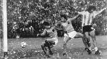 Un día como hoy Argentina fue campeón del Mundo por primera vez - Noticias de tarantini