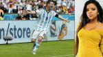 """""""La Copa América en el Mundial"""", por Johana Cubillas - Noticias de johana cubillas"""
