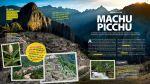 Sal de la rutina con el tercer número de ¡Viaja por el Perú! - Noticias de tambopata