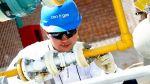 Al 2016 habrá 540 mil conexiones domiciliarias de gas natural - Noticias de gnv