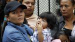 """Obama: """"No envíen a sus hijos a la frontera"""" - Noticias de reforma migratoria"""