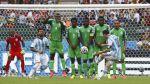 ¿Qué fenómenos físicos intervienen en el fútbol? - Noticias de efecto magnus