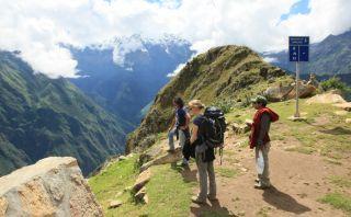 Descubre Cusco y datos imperdibles en ¡Viaja por el Perú!