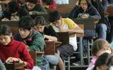 Títulos universitarios valen más en Chile y Brasil que en EEUU