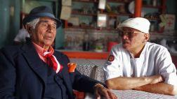 Día Nacional del cebiche: homenaje a dos cebicheros de culto